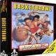 Basketbrawl-USA-Europe