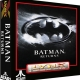Batman-Returns-USA-Europe