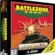 Battlezone-2000-USA-Europe