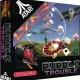 Bubble-Trouble-USA-Europe