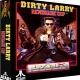 Dirty-Larry-Renegade-Cop-USA-Europe