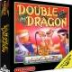 Double-Dragon-USA-Europe