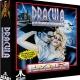 Dracula-the-Undead-USA-Europe