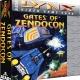 Gates-of-Zendocon-The-USA-Europe