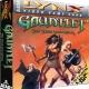 Gauntlet-The-Third-Encounter-USA-Europe