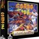 Gordo-106-The-Mutated-Lab-Monkey-USA-Europe