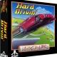 Hard-Drivin-USA-Europe