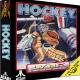 Hockey-USA-Europe