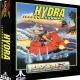 Hydra-USA-Europe