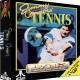 Jimmy-Connors-Tennis-USA-Europe