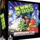 Kung-Food-USA-Europe