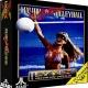 Malibu-Bikini-Volleyball-USA-Europe