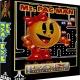 Ms.-Pac-Man-USA-Europe