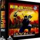 Ninja-Gaiden-III-The-Ancient-Ship-of-Doom-USA-Europe