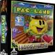 Pac-Land-USA-Europe