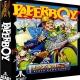 Paperboy-USA-Europe