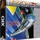 Qix-USA-Europe