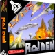 Raiden-USA-v3.0