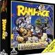 Rampage-USA-Europe