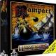 Rampart-USA-Europe