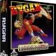 Rygar-Legendary-Warrior-USA-Europe