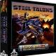 Steel-Talons-USA-Europe