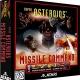 Super-Asteroids-Missile-Command-USA-Europe