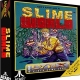 Todds-Adventures-in-Slime-World-USA-Europe