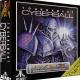 Tournament-Cyberball-USA-Europe