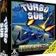 Turbo-Sub-USA-Europe