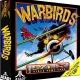 Warbirds-USA-Europe