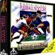 World-Class-Soccer-USA-Europe