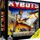 Xybots-USA-Europe