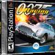 007-Racing-USA