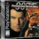 007-Tomorrow-Never-Dies-USA