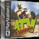 ATV-Mania-USA