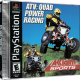 ATV-Quad-Power-Racing-USA