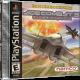 Ace-Combat-3-Electrosphere-USA