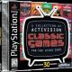 Activision-Classics-USA