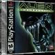 Alien-Resurrection-USA