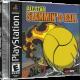 All-Star-Slammin-D-Ball-USA