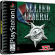 Allied-General-USA