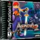 Alundra-2-A-New-Legend-Begins-USA