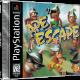 Ape-Escape-USA