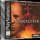 Apocalypse-USA