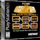 Arcades-Greatest-Hits-The-Atari-Collection-1-USA