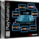 Arcades-Greatest-Hits-The-Midway-Collection-2-USA