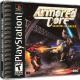 Armored-Core-Master-of-Arena-USA