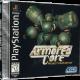 Armored-Core-Project-Phantasma-USA