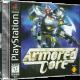 Armored-Core-USA